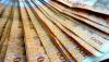 Топ должников перед госбюджетом страны