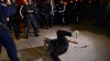 В Болгарии продолжаются акции протеста