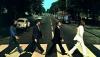 Современные музыканты исполнили песни The Beatles