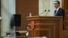 Виктор Бодю: ВЕМ не прекратит своей деятельности