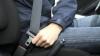 Водители, не пристегнувшие ремень безопасности, будут оштрафованы на 400 леев
