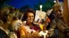Бывший посол Панамы сообщил об отключении Чавеса от систем жизнеобеспечения