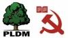 ЛДПМ и ПКРМ проголосовали за включение в повестку дня юридической комиссии вопроса о назначении генпрокурора