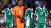 В первом полуфинале Кубка Африки встретятся Мали и Нигерия