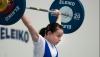 «Шансы на то, что Кристина Йову будет представлять Молдову на международной арене –минимальны»