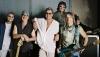 Deep Purple объявила название и дату релиза первого за восемь лет альбома