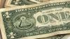Шесть человек подозреваются во внедрении в оборот фальшивых денег