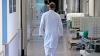 Больные с психическими расстройствами смогут лечиться в районных больницах