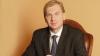 Григорий Гачкевич - подозреваемый в новом деле о лоббировании кредита на 2 млн евро