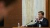 Дрэгуцану подтверждает: Banca de Economii может лишиться лицензии