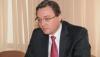 Игорь Корман: Молдова рискует не подписать Соглашение об ассоциации с ЕС