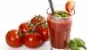 Томатный сок помогает восстанавливать мышцы после тренировок