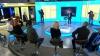 Vox Publika: У молдаван есть свобода самовыражения, но этого недостаточно