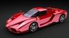 Ferrari покажет гибридный суперкар на Женевском автосалоне