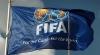 Сборная Молдовы потеряла в рейтинге ФИФА девять позиций