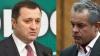 Румынская пресса: Филат пытается восстановить ситуацию в обществе, демонизируя Плахотнюка