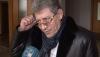 Гимпу: Правоохранительные органы должны найти виновного в деле Сандулаки