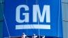 GM поглотит китайских автопроизводителей