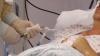 Житель Кишинева скончался от вируса AH1N1, власти готовы объявить эпидемию
