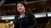 Лига русской молодежи требует отставки депутата Анны Гуцу