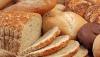 Подорожало несколько сортов хлеба производства комбината «Франзелуца»