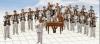 Юбилейный концерт Николая Ботгроса: На сцене соберутся более 60 лэутаров