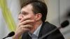 Социалисты хотят собрать подписи для организации референдума об отставке мэра Кишинева