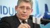 Михай Гимпу: Реанимировать АЕИ можно только за столом переговоров