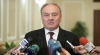 Президент Николай Тимофти проведет брифинг в 13.00