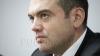 Либерал-демократы повторно пригласили директора НЦБК на заседание фракции