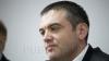 Глава НЦБК: Имена представителей молдавских партий фигурируют в уголовных делах