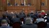 Реакция политиков на обвинения в адрес министра финансов Вячеслава Негруцы