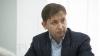 Артур Решетников: ПКРМ обеими руками будет голосовать за отставку правительства