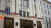 Счетная палата представит результаты аудиторской проверки в минэкономики
