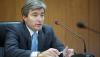 Евгений Карпов рассказал о повестке дня раунда переговоров 5+2