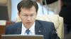 В нарушении закона подозревают министра финансов Вячеслава Негруцу