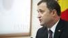 Влад Филат: Действия офицеров НЦБК в последнее время обрели политическую окраску