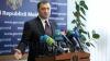 Филат отрицает обвинения о даче указаний в блокировке счетов Константинова: Я не знаю этого господина