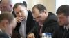 Кого еще планирует заслушать по делу об убийстве в заповеднике Пэдуря Домняскэ следственная комиссия