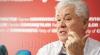 Воронин: Речан и Тимофти знали с самого начала об инциденте в Пэдуря Домняскэ