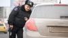 Какие отговорки придумывают столичные водители, не пристегивающие ремень безопасности