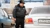 13 автомобилей были задержаны в рамках операции по борьбе с незаконным ввозом транспортных средств