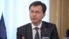 Министр Негруца об уголовном деле: Минфин был обязан исполнить решение суда
