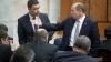 Депутаты ЛДПМ предлагают, чтобы вице-директоры НЦБК назначались на конкурсной основе