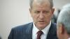 Министру здравоохранения Андрею Усатому грозит до 10 лет лишения свободы
