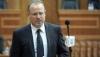 Михай Годя объявил о начале подготовки процедуры отставки кабинета Влада Филата