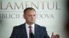 Додон советует Филату: Становись министром иностранных дел, если нравятся командировки