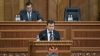 В парламенте будут заслушаны Речан, Пынтя и Кетрару