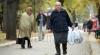 Работодатели могут получить право увольнять пенсионеров
