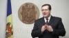 Лупу: ЛДПМ должна отказаться от политического давления на правовые учреждения, если хочет нового Альянса